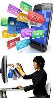 Tips memilih Toko Smartphone Online