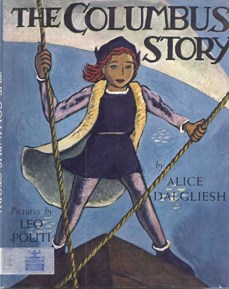 Children's Lit: SS3H2 Describe European exploration in North America. b. Describe the accomplishments of: John Cabot (England), Vasco Núñez de Balboa (Spain), Hernando de Soto (Spain), Christopher Columbus (Spain), Henry Hudson (The Netherlands), and Jacques Cartier (France).