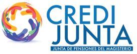Junta de Pensiones y Jubilaciones del Magisterio Nacional - Créditos