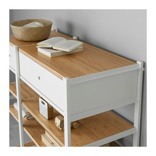ELVARLI Plank - 80x51 cm - IKEA