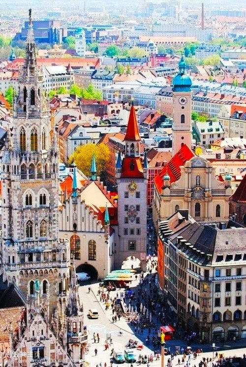 Who Is München 175 best munich images on munich munich germany and germany