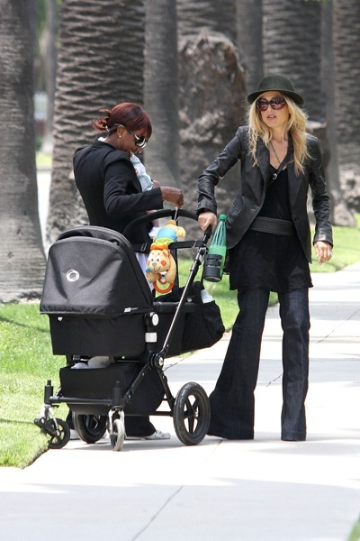 8 best Bugaboo travel images on Pinterest Baby strollers, Baby