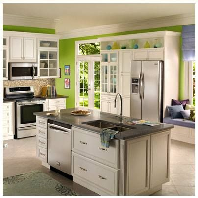 spring is in full bloom but we just canu0027t seem to leave this kitchen appliance package dealssmall