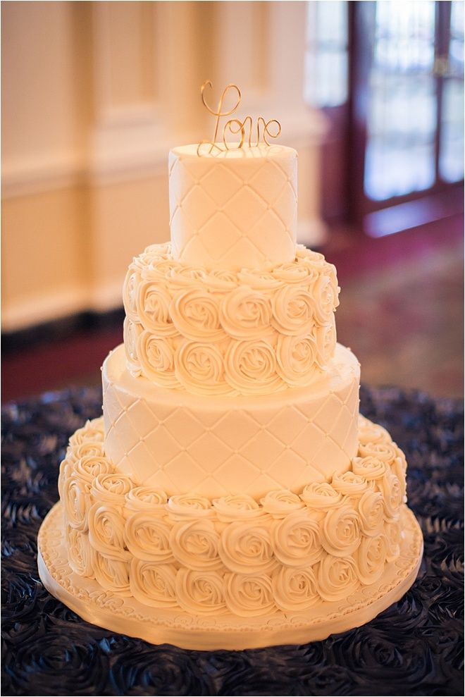 houston best wedding cakes 237 best images about decadent cakes on ivory 15344