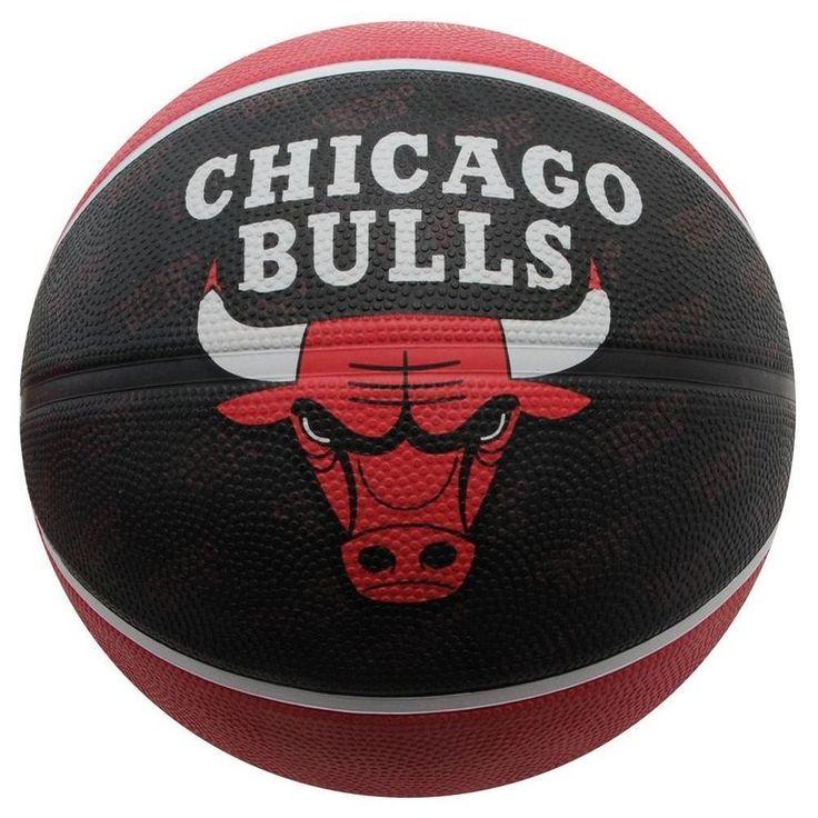 39 Best Images About Balones De Baloncesto Spalding On