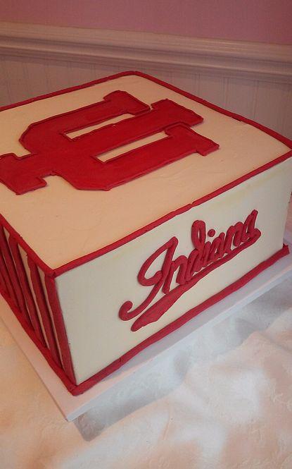 Cake Bakeries In Bloomington Indiana