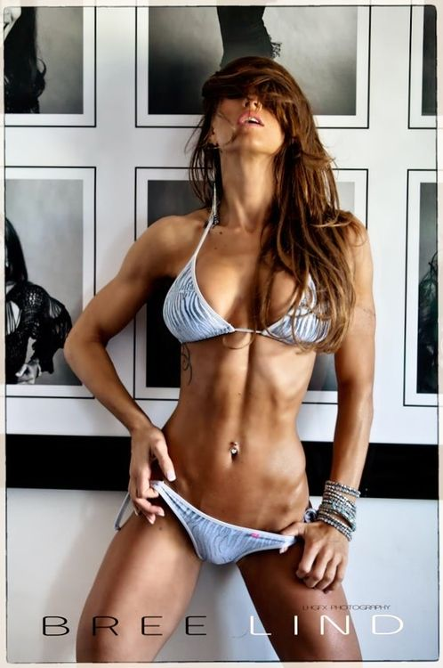 """""""Behind Every Great Set of Six-Pack Abs is a 3part Plan that Includes a Clean Diet, Strength Training, and Fat-Burning Cardio"""""""
