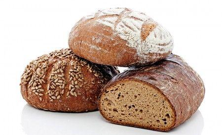 Glutenfreie Ernährung – aber richtig!