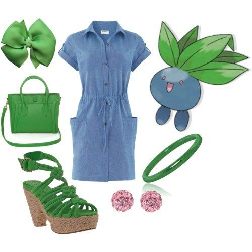 pokemon-outfits-casual-cosplay-20