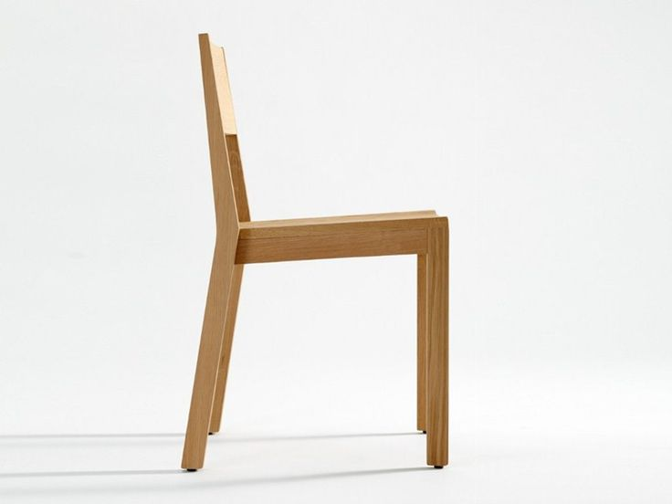 Stackable Wooden Chairs 27 best stacking chairs images on pinterest | stacking chairs