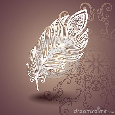 template-peerless-feather-ornate-background-vector-collection-40465368.jpg (400×400)