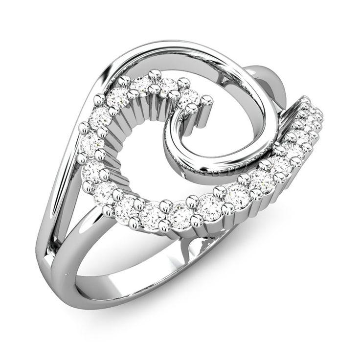 The Leydig Ring