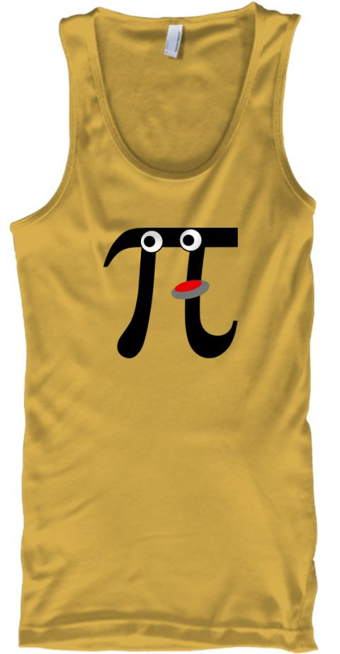 Pi Day T Shirts, Pi Day T Shirt 2017 Gold Tank Top Funny Math Teacher T shirt for Teacher Celebrate Pi Day 2017 Hoodie  This is the perfect t-shirt for any geek, nerd, math lover, pi fan, hipster person, teacher, math professor. pi day shirts,pi day t shirts,pi day t shirt 2017,pi shirts,pi shirt,ultimate pi day shirt,ultimate pi day t shirt,pi day shirt,pi shirt women,pi tee shirt,pi t shirt,pi shirt kids,pi day shirt men.