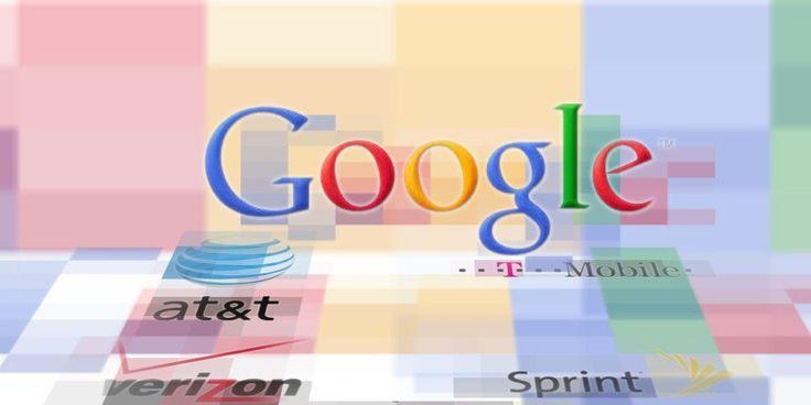 #Android Google con ganas de lanzar su propia operadora móvil? - http://droidnews.org/?p=4937
