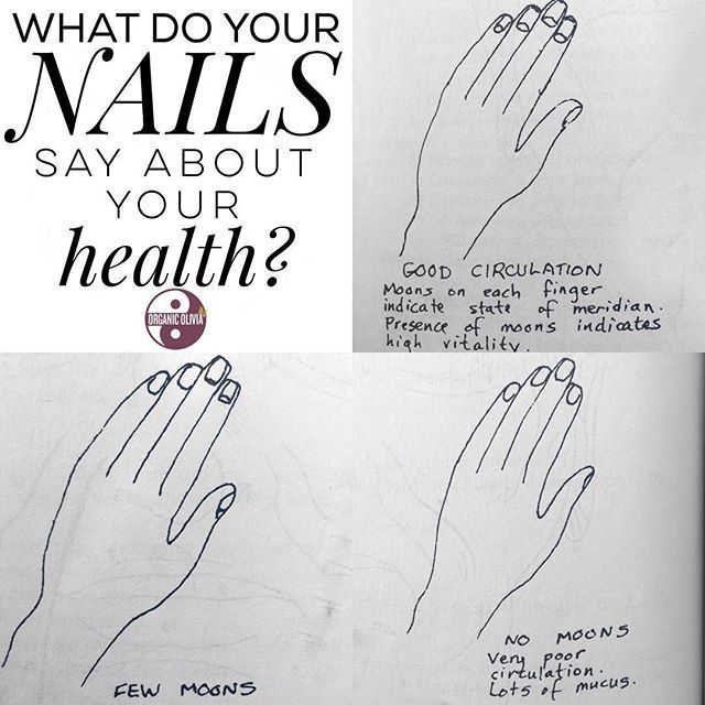 what are your nails889789_n