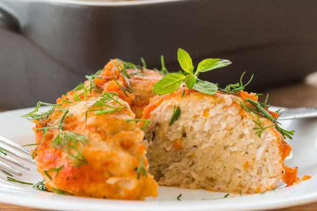 Фотография:  в стиле , Ужин, Основное блюдо, Жарить, Птица, Кулинарные рецепты…