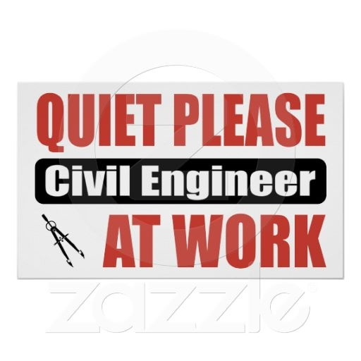 Civil Engineers At Work : Best images about engineering on pinterest engineer