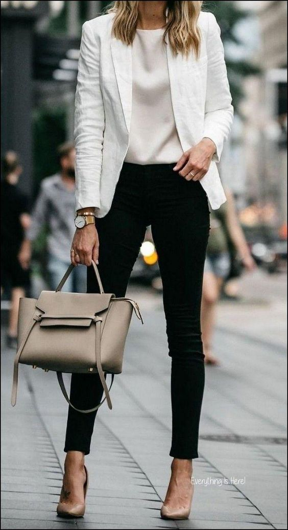 12 Easy Hacks That Will Instantly Make You Look More Stylish