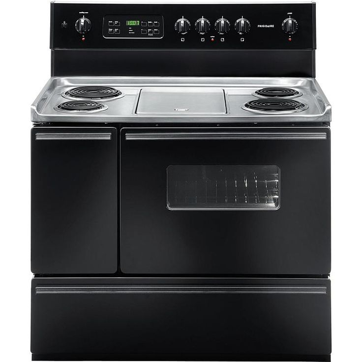 sears appliances the woodlands