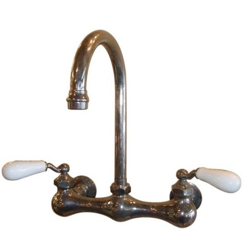 60 best images about PLUMBING Faucets Rustic on Pinterest