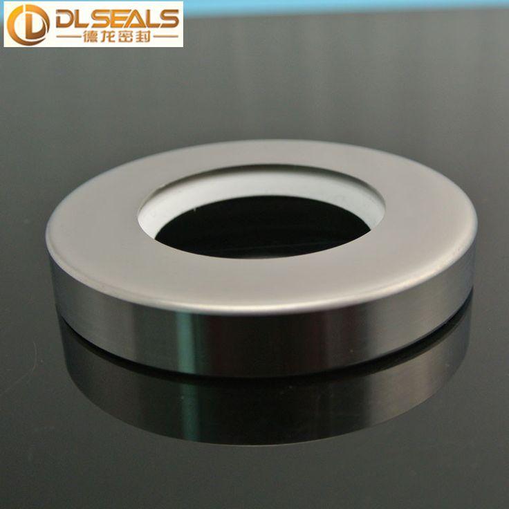 2904-0060-00 PTFE Oil Seals Screw Compressor rotary lip seals Rotary Shaft Seals