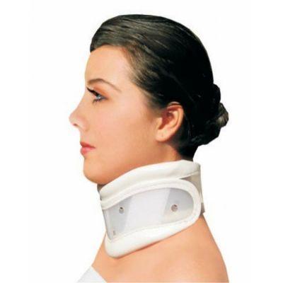 Fıtık, kireçlenme, kas incinmeleri, sırt ve omuz kas zayıflığı gibi durumlarda gereken korumayı etkili şekilde gerçekleştiren #Orthocare #Vitra #Collar ( #Servikal #Çeneliksiz #Boyunluk ) ürününü kullanabilirsiniz.Diğer Orthocare ürünleri için http://www.portakalrengi.com/orthocare sayfamızı ziyaret edebilir detaylı bilgilere ulaşabilirsiniz.