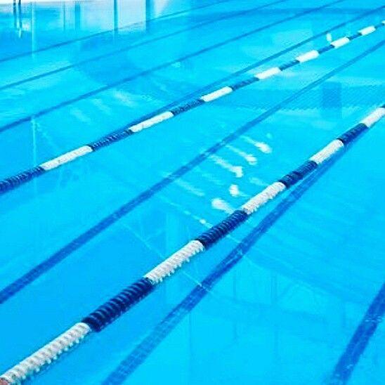Sport copii #Dezvoltare continua a copiilor #Hailainot #aquaswim #educatie inteligenta #piscina noul loc de joaca a copilului tau #swimming bucharest