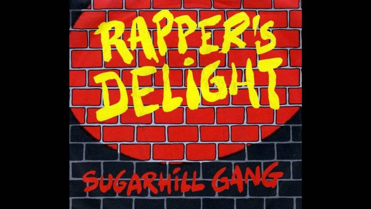FIRST HIP HOP SONG I HAD EVER HEARD ...WESTSIDE LAS VEGAS I WAS IN THE 6TH GRADE ...LEGACY THA TURF KING ...The Sugar Hill Gang - Rapper's Delight ( HQ, Full Version )