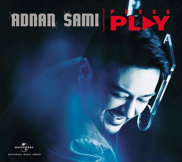 http://www.songspklover.pw/2014/05/press-play-adnan-sami-2013-mp3-songs.html
