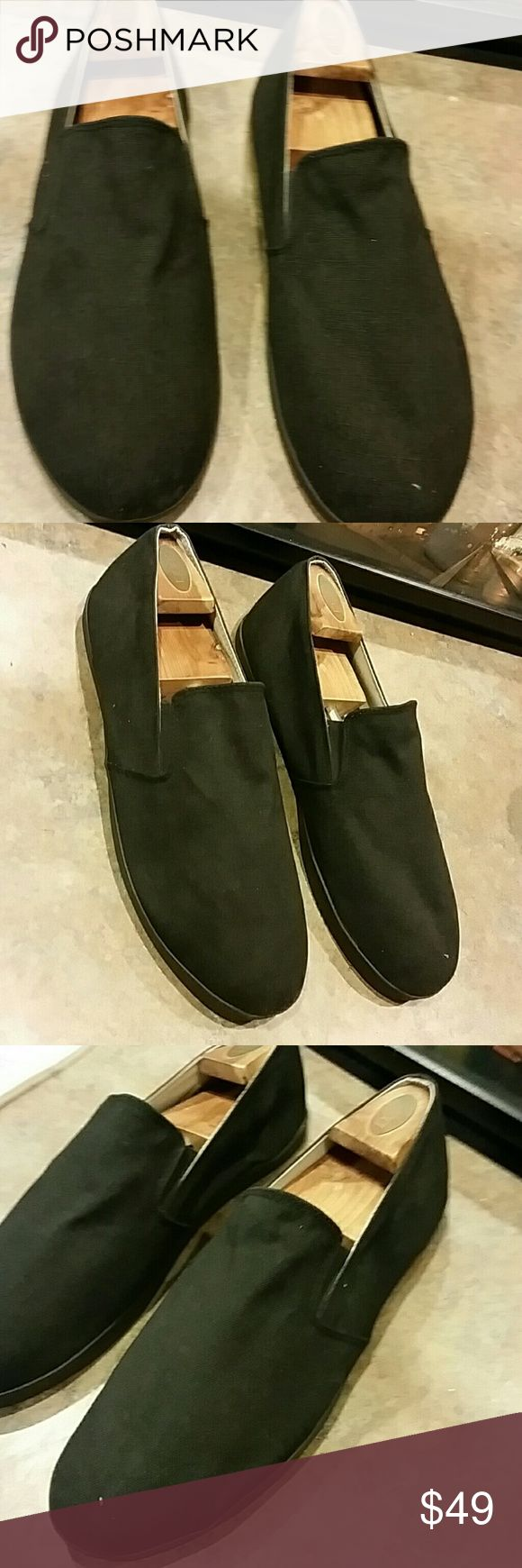 Men Driving Shoes    Pablo Floor Models Shoes Loafers & Slip-Ons