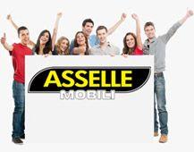 le nostre offerte asselle mobili pinterest 34