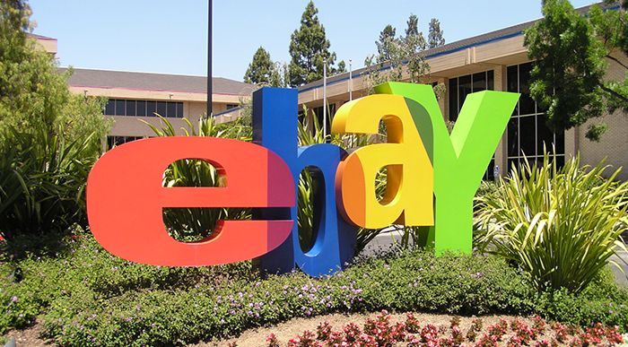 How mobile and digital are opening doors to retail stores: The view from eBay - McK