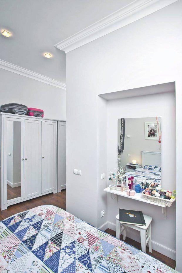 Więcej toaletek: http://www.weranda.pl/archiwum/266-2010-11/13261-toaletka-kobiecy-mebel