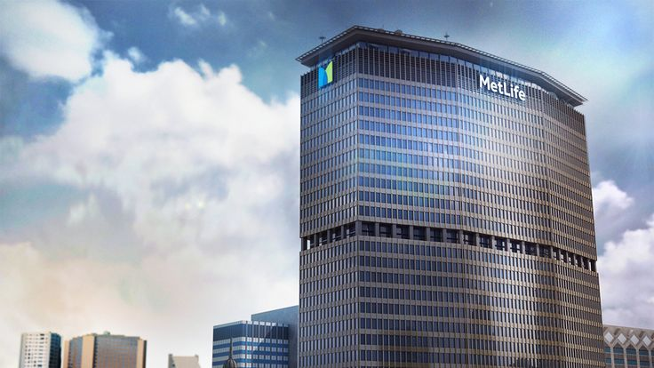"MetLife building will get a pricey new sign to save energy Sitemize ""MetLife building will get a pricey new sign to save energy"" konusu eklenmiştir. Detaylar için ziyaret ediniz. http://xjs.us/metlife-building-will-get-a-pricey-new-sign-to-save-energy.html"