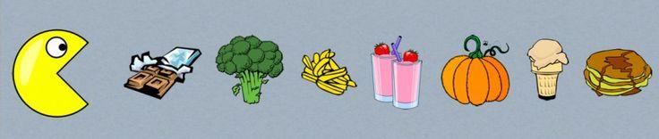 Pourquoi devenir végétarien ?  Raison 7 : l'empathie envers les humains ?