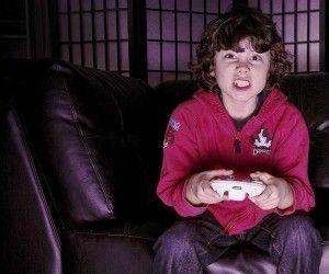 Sanal Oyunlar Çocukların Psikolojisini Nasıl Etkilemektedir?
