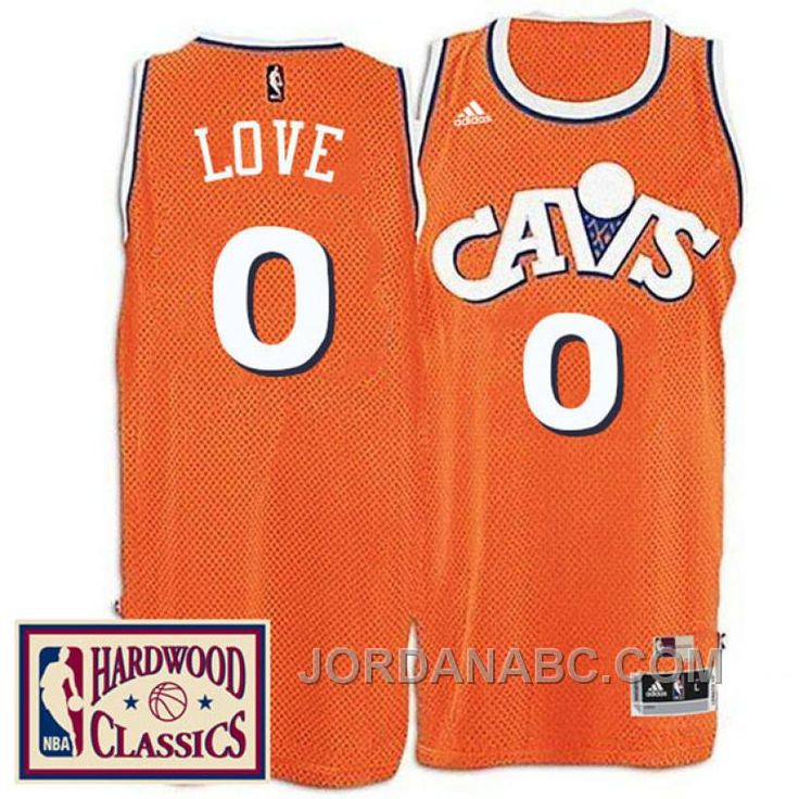 caf1b234ecf ... Jersey Outlet httpwww.jordanabc.com201617-seas-cleveland- Discounted  factory outlet Youth Cavaliers ...