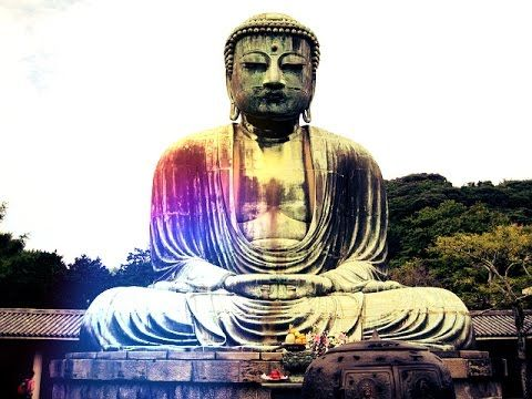 Cómo comenzar a meditar / Meditación para principiantes (5 minutos diarios) - YouTube