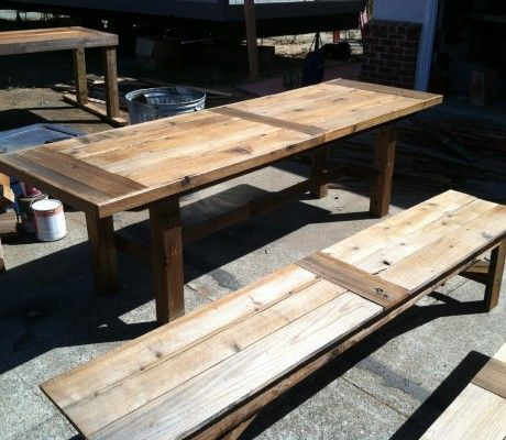 135 best past work images on pinterest chevron dining for Reclaimed wood bay area