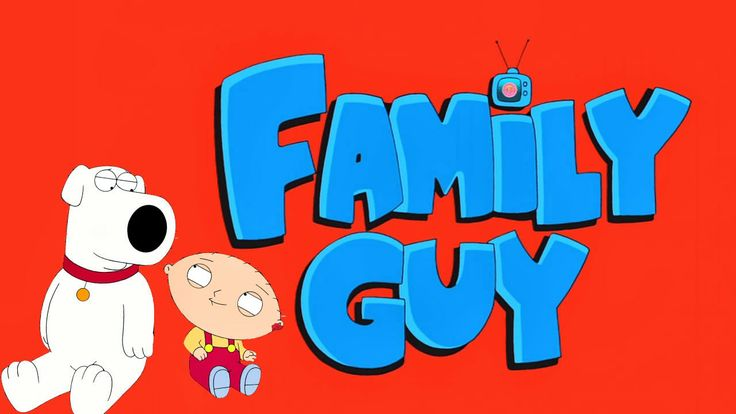 Family Guy: Back to the Multiverse playthrough #1 It's All Greek To Me