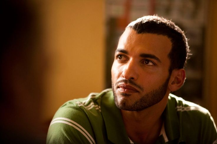 Haaz Sleiman  Beirut / Lebanon /