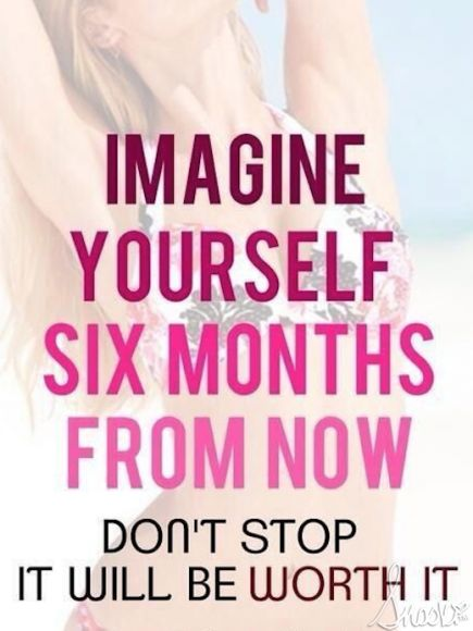Snooki- fitness motivación inspirada de Presupuestos para la elaboración de 27