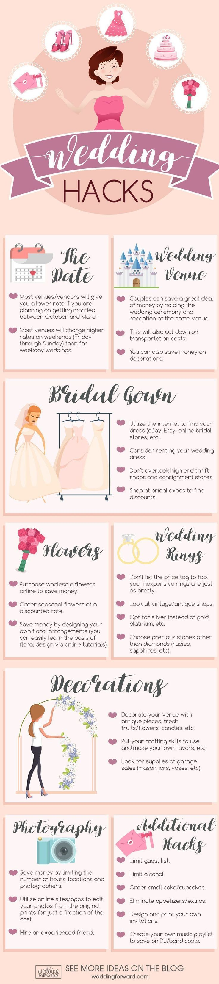 Design your own wedding dress cheap   best Wedding Plans images on Pinterest  Barn weddings Bridal