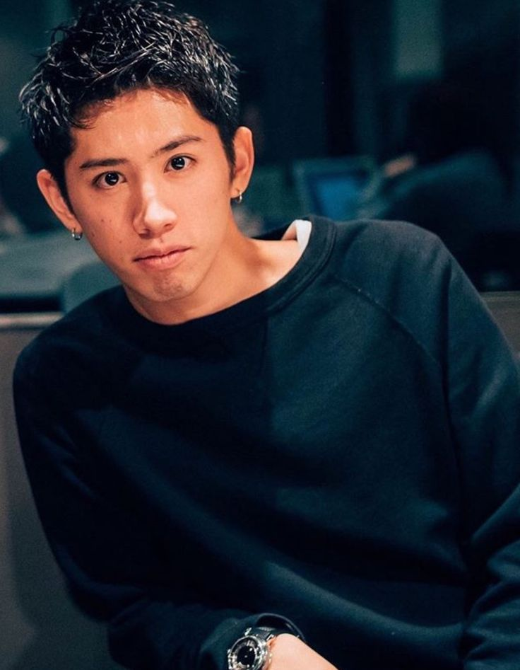 Takahiro Morita #ONEOKROCK