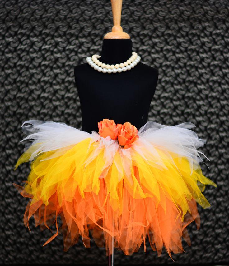 Flower Girl Triple Layered Tutu Skirt. #babygirls #stylemylo #onlineshopping #tutu #kidsfashion #kids #partywear #designearwear