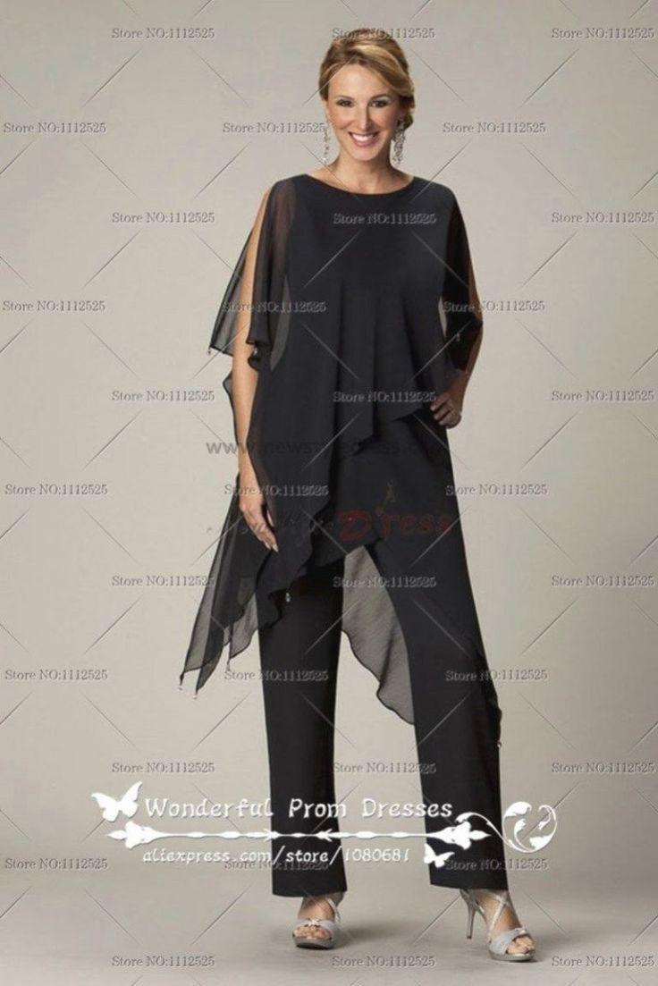 Pin Von Heidi Mair Auf Mode In 2020 Festliche Kleider Kleidung Festliche Kleidung Damen