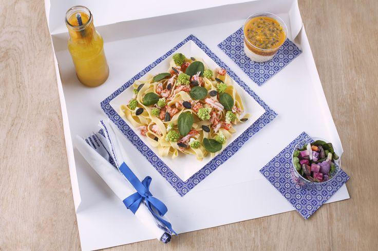 28 best pique nique et plateau repas dans votre petite cuisine images on pinterest petite - Lieux de pique nique en ile de france ...
