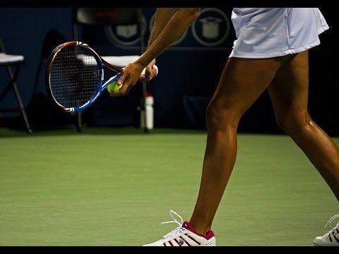 Tennis Doubles Tips