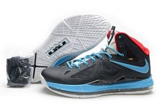 www.hiphopfootlocker.com wholesale cheap nike lebron 10 shoes online