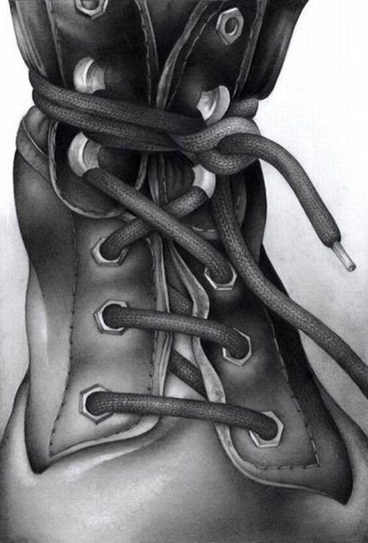 pencil sketches #sketch #pencil #art